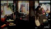 Деймън и Елена [интимна любов] T V D