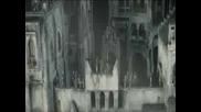 Sonata Arctica - Destruction Preventer