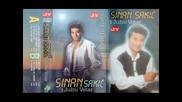 Sinan Sakic i Juzni Vetar - 1997 - Robinja (hq) (bg sub)
