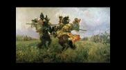 kolovrat - Dmitriy Donskoy Коловрат - Дмитрий Донской