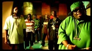 Three 6 Mafia Feat. 8 Ball  MJG And Young Buck - Stay Fly (High Quality)