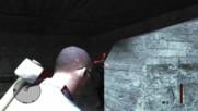 Manhunt 2 епизод 6 Престрелки в изоставена зграда