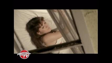 Nasekomix - Дочакахме първия си видеоклип