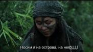 The 100 / Стоте – Сезон 3 Епизод 2 / The 100 Season 3 Episode 2 Бг субтитри