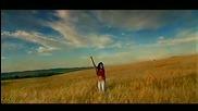Анелия - До зори