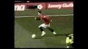 Cr.ronaldo Vs. Ibrahimovic Vs. Ronaldinho