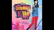 Selena Gomez & The Scene - Shake it up
