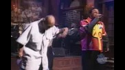 2pac - Live At Snl