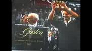 Atp Basel 2008 : Федерер С Титлата