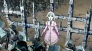 [ Bg Subs ] Soukou no Strain - 08 [ Ryuko ]