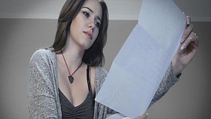 Marian Tirvi Firuca - Za Tebe Nisam Pravi - Official Video 2016