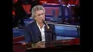 Toto Cutugno - Gli Amori/io Amo