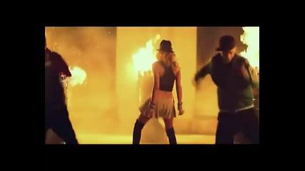 Алисия ft. Flori - Важно ли ти е (official Video)