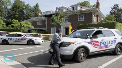 Suspect in DC Family's Murder Named but Motive Remains Unclear