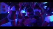 J Balvin - 6 Am ft. Farruko ( Official Video ) Превод