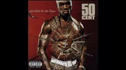 50 Cent - Get Rich Or Die Tryin - Mani Men(wish Death)