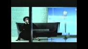 Алла Пугачова - Непогода