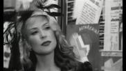 Anastacia and Eros Ramazzotti - I Belong To You [bg subs]
