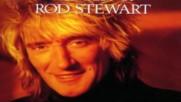 Python Lee Jackson & Rod Stewart - In a Broken dream