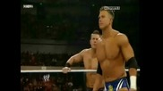Alex Riley xxx