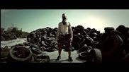 *new 2011* Премиера! - Md Beddah - Тежко-звукова Промишленост (+ sub)