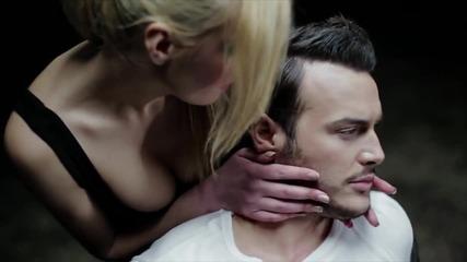 Яко Гръцко! Sakis Arseniou - Oxigono - Кислород | New Official Video Clip 2015 | Превод