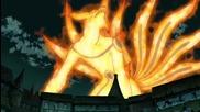 Naruto Shippuuden 428 [ Бг Субс ] Върховно качество