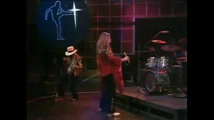 Judas Priest - Dream Deciver