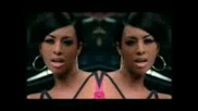 Keri Hilson & Timbaland - Return The Favor