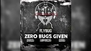 Flybug - Voices (golden collection R1 Dubstep)