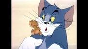 Том И Джери