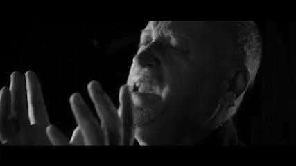 Йордан Караджов - Приказка