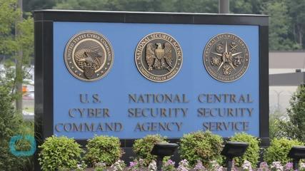 House NSA Surveillance Bill Clears Senate Hurdle