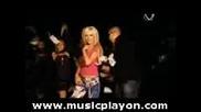Bate Sasho - Toplofikaciq (feat. Tina)