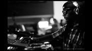 Зверско - Lil Jon ft. Soulja Boy - G - Walk (drakes Remix)