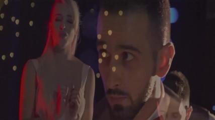 Aida Doci - Fat i zi / За тебе, братко