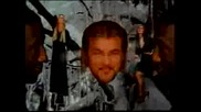 Ace Of Base - Never Gonna Say Im Sorry