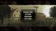 "The Walking Dead | Episode 2 | ""последния"" епизод | част 12"