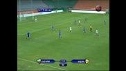 България победи Андора с 3:0 в младежка евроквалификация