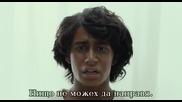 Животът на Пи (2012) (5/5) (с превод)