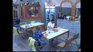 Big Brother Family [04.05.2010] - Част 2