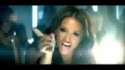 Lil Jon & Eve Feat.paradiso Girls - Patron Tequila 2009