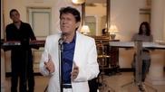 Дългочаканите нови песни Sinan Sakic 2014- Zivim kao kip