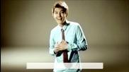 Aaron Yan - My Turn (бг превод)