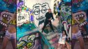 Arash feat. Mohombi - Se Fue / Official Video