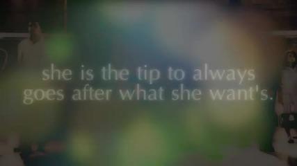Ashley Tisdale - - -