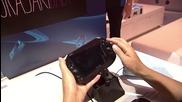 E3 2014: Murasaki Baby - Live Coverage