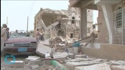 Air Strikes and Combat Kill 176 in Yemen, Highest Daily Toll So Far