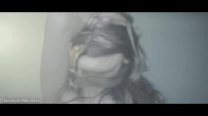 Medina - Waiting for love [dacostadk rmx] 18+