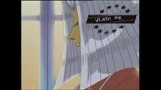 Yu - Gi - Oh 24 Епизод Бг Аудио